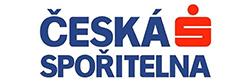 Česká spořitelna – Konsolidace půjček