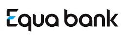 Equa Bank Minutová půjčka