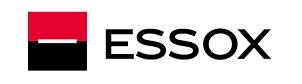Essox – Bezpečná půjčka
