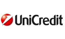 UniCredit Bank – Převedení úvěru