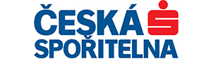 Česká spořitelna hypotéka