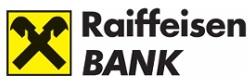 Raiffeisenbank hypotéka na bydlení