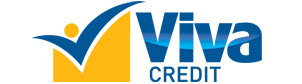 Viva Credit půjčka
