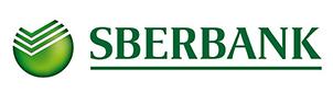 Sberbank – FÉR konsolidace