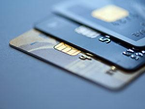 nebankovní půjčky na splatnost bez registru ihned