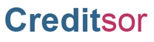 Creditsor půjčka